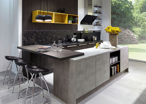 kitchen studio ltd kitchen design in watford sheen kitchen design